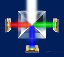 Увеличенный вдвое световой выход OSRAM OSTAR Compact 2x2 улучшает характеристики проекторов